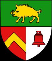 Logo St Ennemond 200px